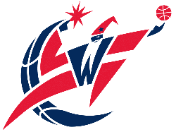 File:Washington wizards 2012-2015 a.png