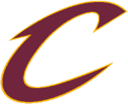 Cleveland cavaliers 2010-present a