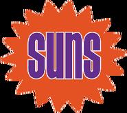 Phoenix-suns 1969-1992 a
