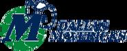 Dallas mavericks 1994-2001