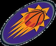 Phoenix suns 2001-2013-a