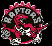 Toronto raptors 2009-2014