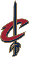 Cleveland cavaliers 2003-2009-a