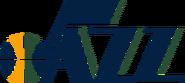 Utah jazz 2010-2015-w