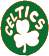Boston celtics 1947-1950