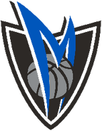 Dallas mavericks 2012-present a
