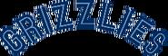 Memphis grizzlies 2005-pres-w