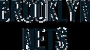Brooklyn-nets 2013-pres w