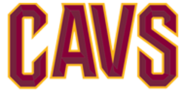 Cleveland cavaliers 2017-w