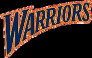 Golden state warriors 1997-2009 w