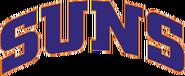 Phoenix suns 2001-2013-ww