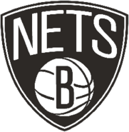 Brooklyn nets 2013-pres a