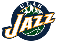 Utah jazz 2011-2015