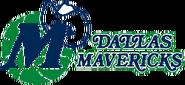 Dallas mavericks 1981-1993