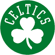 Boston celtics 1998-pres a