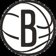 Brooklyn nets 2012-pres a