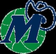 Dallas mavericks 1980-2001 a