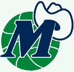 File:Dallas mavericks 1980-2001 a.png