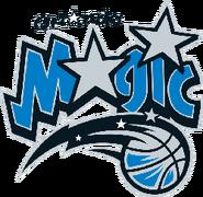Orlando magic 2001-2010