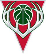 Milwaukee buck 2007-2015 a