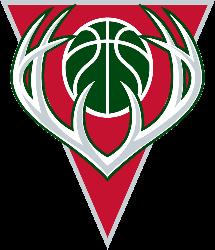 File:Milwaukee buck 2007-2015 a.png