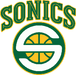 File:Seattle supersonics 2002-2008 aa.png