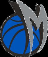 Dallas mavericks 2002-present a
