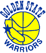 Golden state warriors 1976-1988