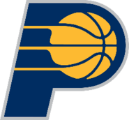 Indiana pacers 2006-present-a
