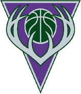 Milwaukee bucks 1999-2006-a