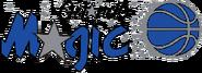 Orlando magic 1990-2000