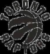 Toronto raptors 2015-present aaa