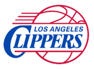 Los angeles clippers 2011-2015