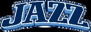 Utah jazz 2004-2009-w