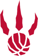 Toronto raptors 1996-2011-a