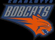 Charlotte bobcats 2008-2012