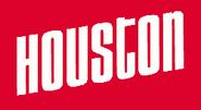 Houston rockets 1972-1994 w