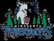 Minnesota timberwolves 1997-2008