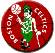 Boston celtics 1969-1976