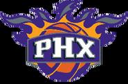Phoenix suns 2001-2013 a