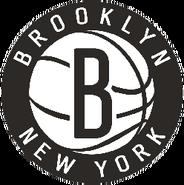 Brooklyn-nets 2013-pres a