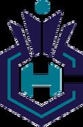 Charlotte hornets 2014-present-a