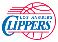 Los angeles clippers 1985-2010