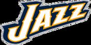 Utah jazz 2011-2016 aa