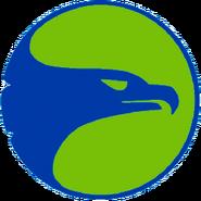 Atlanta hawks 1971-1972