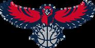 Atlanta hawks 2005-2013 a