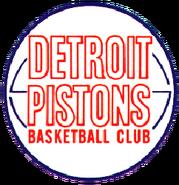 Detroit pistons 1972-1975