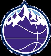 Utah jazz 2005-2010 a