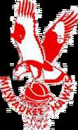 Milwuakee hawks