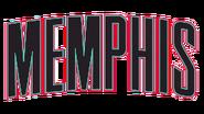 Memphis grizzlies 2002-2004-w